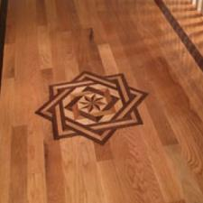 5 Signs It's Time to Refinish Your Hardwood Floors