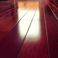3 Things to Consider When Choosing Wood Flooring for Your Staten Island Home