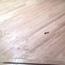 Dustless Floor Sanding Versus Sandless – What's The Difference?