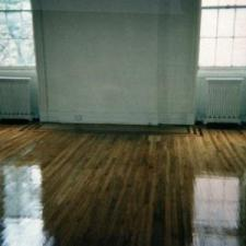 Is Hardwood Flooring a Part of Your Remodeling Plan?