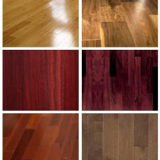 Choosing the Best Type of Hardwood Flooring for Your Staten Island Home