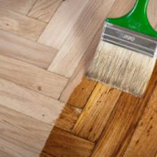 Hardwood Refinishing: The Essentials