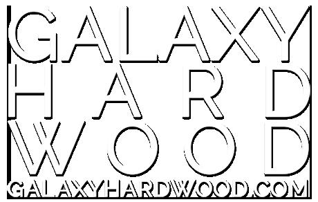 Staten Island Hardwood Flooring Galaxy Hardwood
